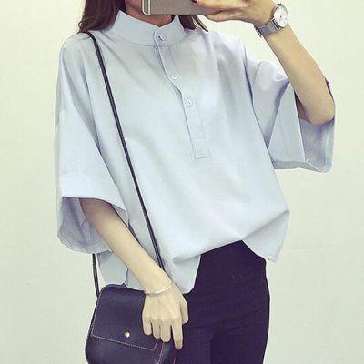 50 代 女性 ファッション ブログ