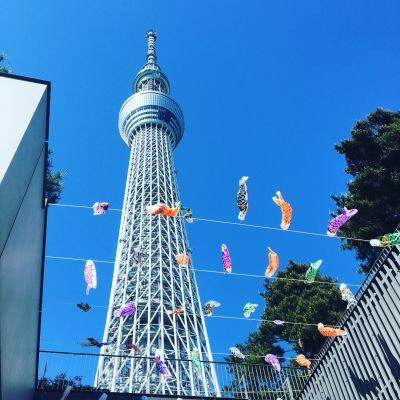 【関東】カップルで素敵な1日を楽しめる!関東の冬におすすめのデートスポット9選