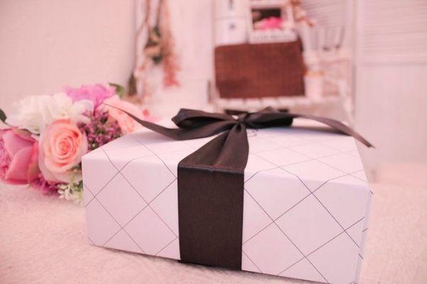 【男性への贈り物の新定番!】男性へのプレゼントにおすすめな美容グッズ特集