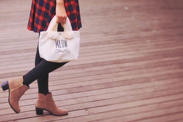 50代でのおすすめプチプラファッションと、失敗しない服の選び方
