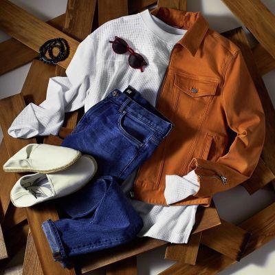 節約しながらオシャレに!ママファッションにおすすめなプチプラブランド特集