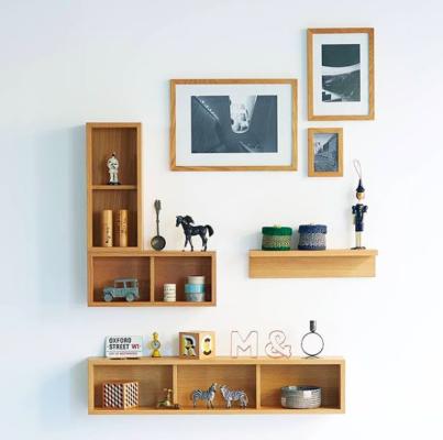 【インテリア】コスパ良し!長く使えて質も良いプチプラ家具ブランド6選
