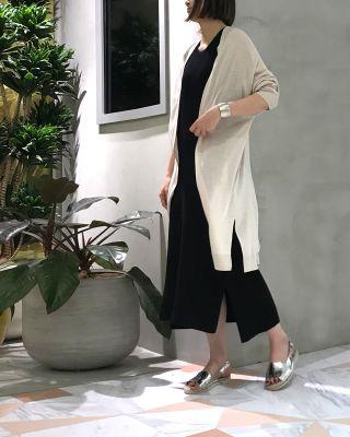アラフォーのおしゃれ!40代でのおすすめプチプラファッションと、失敗しない服の選び方