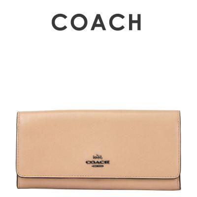 【男女別】40代から持つべき財布はコレ!おすすめ財布ブランド特集