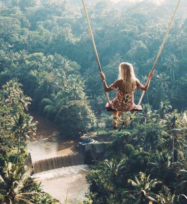 旅行好きはフォロー必須!素敵な写真を投稿してくれる旅行インスタグラマー6選