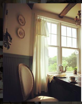 【家具好き必見!】インテリアのアイデアを得られるインスタアカウント8選